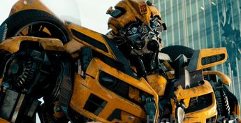 Transformers x reader (REQUESTS CLOSED!