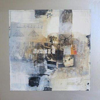 "Receive excellent recommendations on ""modern abstract art mixed media"". They are available for you on our website. #modernabstractartmixedmedia"
