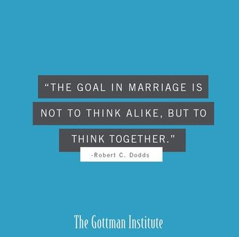 Image result for the gottman institute