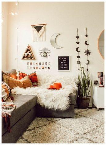 48 comfortable small bedroom ideas 45