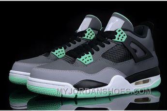 b4b6f70a24 Air Jordan 4 Retro GS Toro Bravo Rampant Society Shoes Wcaet