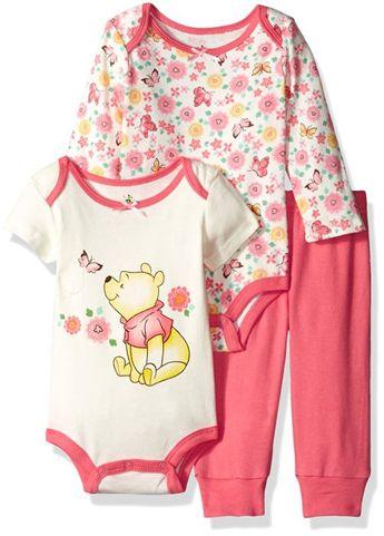 9c29d5ceb Disney Winnie the Pooh Pyjamas