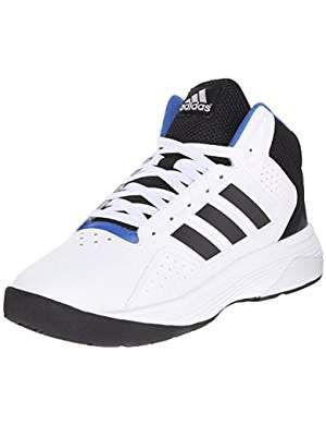 adidas Men's T Mac Millennium Basketball Shoes