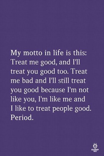 List of Pinterest good girl gone bad quotes love people ...