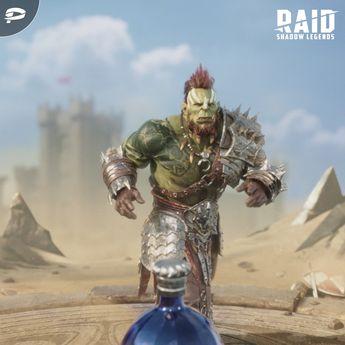 RAID: Shadow Legends - Apps on Google Play