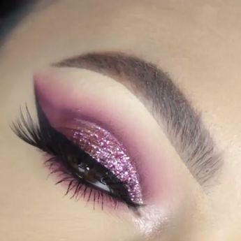✔ Contour Videos Makeup Light #eyelashes #sistersister #contour