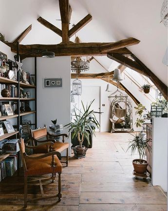 New Stylish Bohemian Home Decor and Design Ideas