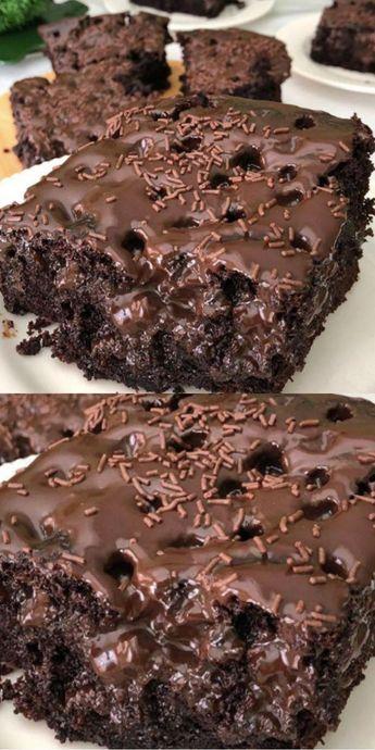 #chocolaterecipes