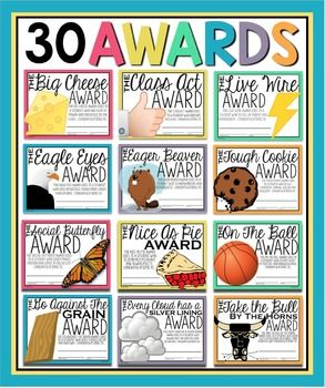 Recently shared paper plates awards funny ideas & paper