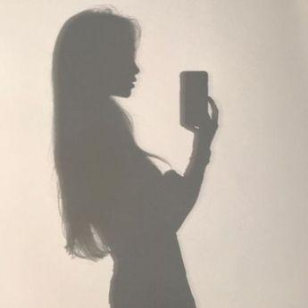 Peinados para chicas con cabello largo ¡dignos de una selfie!