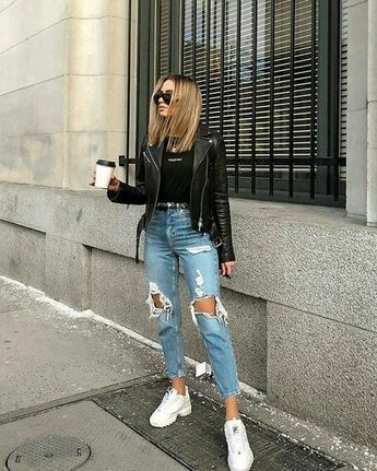 20+ special trendy outfits ideas this year! 11