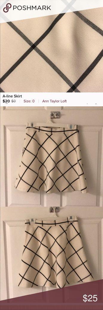 Ralph Lauren Cashmere Dress New size XL Cashmere Dress. Mea a5bcec79784ca