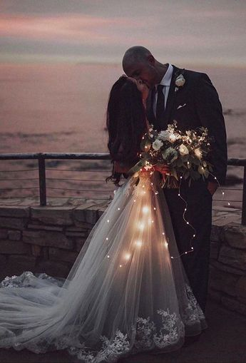 30 Must Have Wedding Images