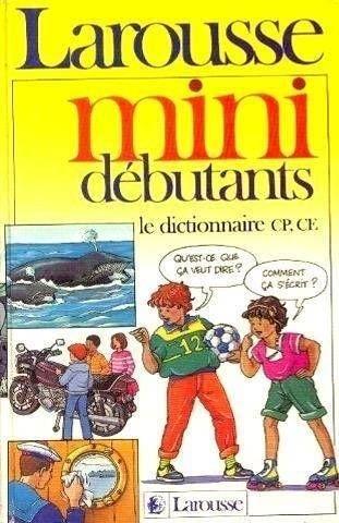 41 images qui ne vous parleront pas si vous n'avez pas grandi en France