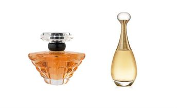 O perfume ideal para cada signo - Site de Beleza e Moda