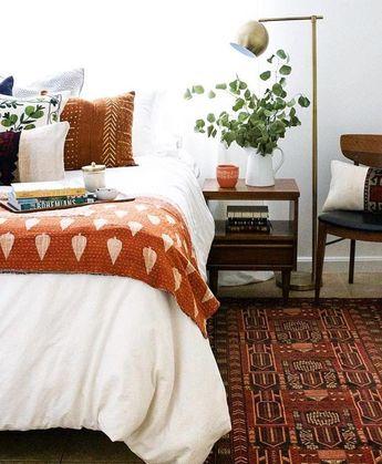 5 Dumbfounding Cool Ideas: Vintage Home Decor Chic Mid Century vintage home decor ideas furniture.Vintage Home Decor Victorian Inspiration vintage home decor chic pillows.Vintage Home Decor Ideas Furniture..