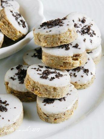 #cookies #milky #oreomilky oreo cookies