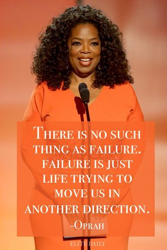 12 Quotes From Female Entrepreneurs That Will Kickstart Your Career Goals