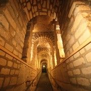 Paris Catacombs - Book Tickets & Tours | GetYourGuide