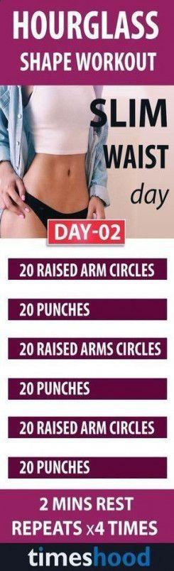 Trendy Fitness Workouts Abs Flat Tummy Shape Ideas #fitness
