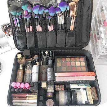 Makeup Vanity Nebraska Furniture Mart. Makeup Organizer Review not Makeup Bag Ebay whether Makeup Bag Nordstrom Rack half Makeup Mirror Best Buy