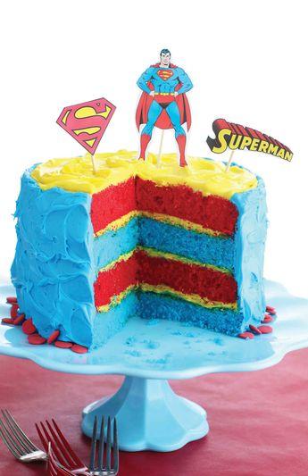 Add Some DC Superhero Spirit to Your Holidays