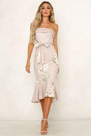 40 More Gorgeous Wedding Guest Dresses
