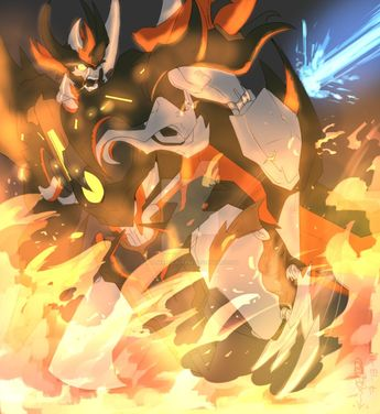 Predaking X Reader Tumblr