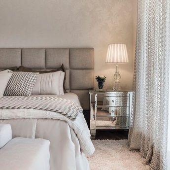 Boa Noite bom descanso  #quarto #decor #room