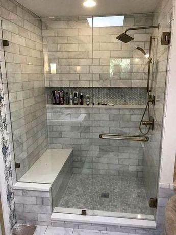 49 Best Bathroom Decoration Inspirations Ideas