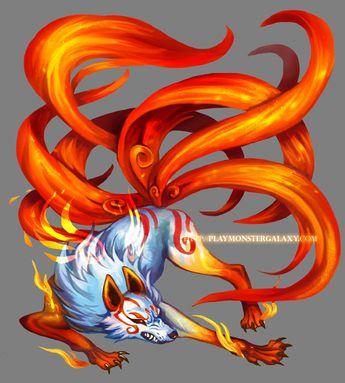 Recently shared nine tails fox naruto tattoo ideas & nine