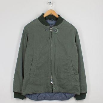 e62e1914a37 Eastman Leather Clothing