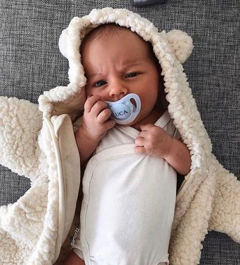 What should I wear 🤨🤨 #babies #cuddle #cuddleswithbae #morningbaby #lovelybaby #likeforlike #followforfollowback #lovebaby#loveme #picoftheday