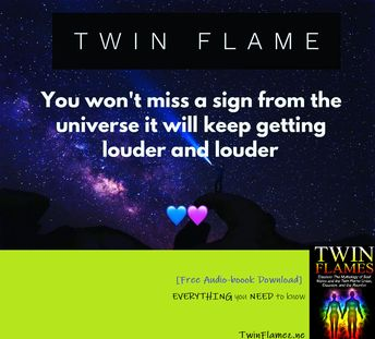 222 twin flame Ideas and Images | Pikef