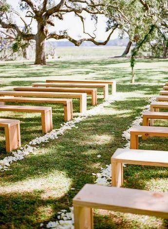 Wedding Visitor List Template #WeddingVenuesInColorado id:8128709674 #OutdoorWeddingIdeas