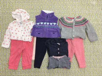 e95512ef86d9 Toddler Girl Pink Sequins Winter Vest  fashion  clothing  s