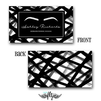 Recently shared microblading business names ideas ideas