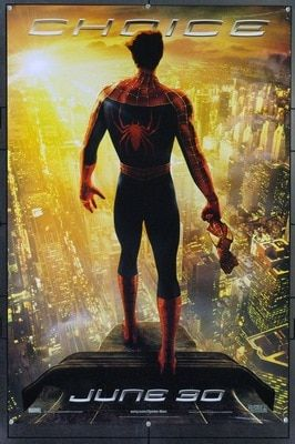 Spider-man 2 (2004) 20721