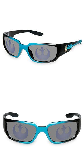 cf22ba8f21 Sunglasses 131411  Disney Store Star Wars Rebel Kids Sunglasses 100% Uv  Protection R2-
