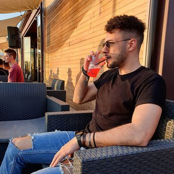 Summer calling #me #spring #drinks #bestoftheday #colorful #friends #igers #instacool  Summer calling #me #spring #drinks #bestoftheday #colorful #friends #igers #instacool #instadaily #instagood #instalike #life #like #look #nature #photooftheday #picoftheday #selfie #smile #style #sun