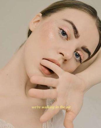37+ ideas makeup ideas eyeshadows natural for 2019 #makeup