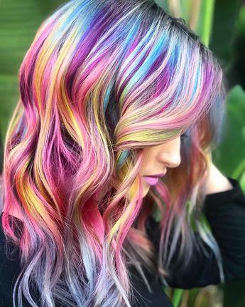 🌈😏 Nicole Margaret Roberts Tiffany Sorge @ Brasilianianbondbuilder Sexy Hair @ ...  #brasilianianbondbuilder #margaret #nicole #roberts #sorge #tiffany