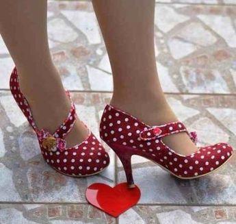 New wedding shoes boots irregular choice ideas #wedding #boots