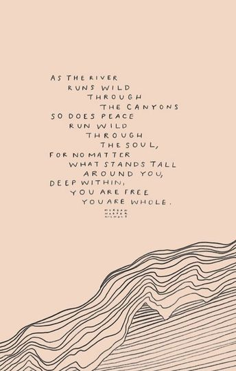 Morgan Harper Nichols quotes, life of faith, inspirational quotes, motivational quotes, words of wisdom, positivity, words of encouragement