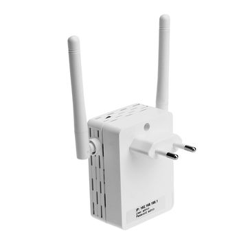 List of attractive router wifi ideas and photos | Thpix