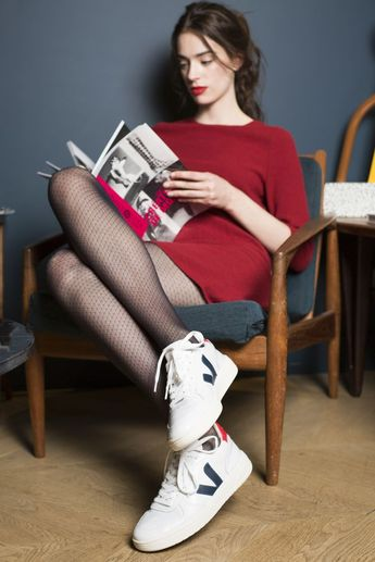 #readers #reading #women #photo - #Photo #readers #Reading #Women