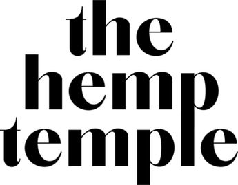 The Hemp Temple