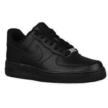 size 40 95141 eab41 Nike Air Force 1 07 LE Low - Women s at Foot Locker