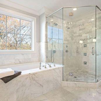 30+ Cute Bathroom Remodel Ideas