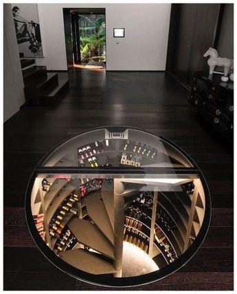 41 extraordinary home décor ideas you should already own 24 » birdexpressions.com #homedecor #homedecorideas #homedecoration